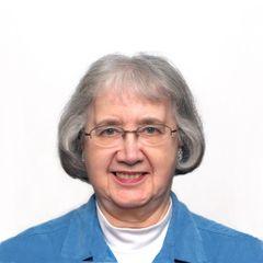 Edna S.