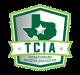 Texas Cannabis Industry A.