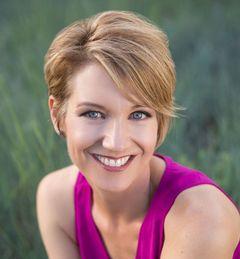 Dr. Jennifer D.