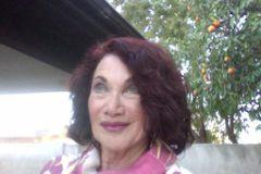 Eileen D.