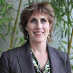 Terri Lynn C.
