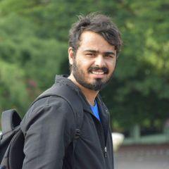 Raj Vimal C.