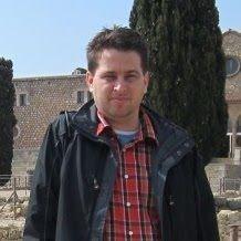 Alejandro Melis F.