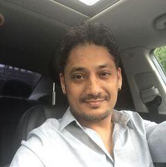 Karam Singh M.