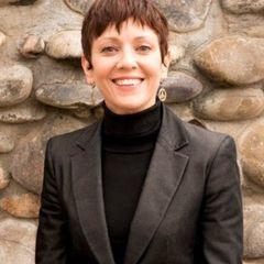 Ms. Guin W.
