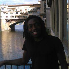 Marcellus Obeahon A.