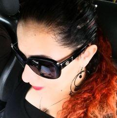 Sonia De Lacerda P.