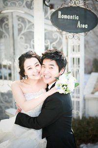 Kiwon Y.