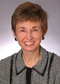 Melanie A.