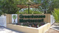 Greenhouse M.