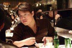 Yun-Hung