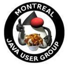 Montreal J.