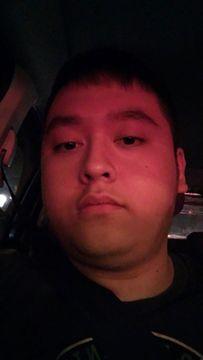 Ling Gen Sheng S.