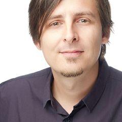 Florian T.