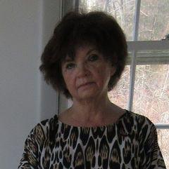 Deborah O.