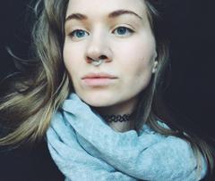 Katia I.
