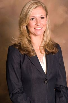 Valerie D.