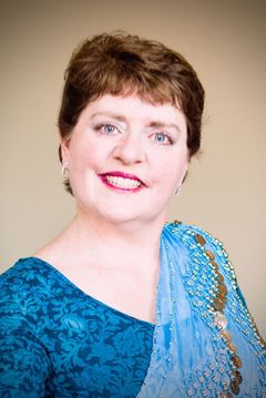Denise M. S.