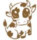 Happy Cow Games L.