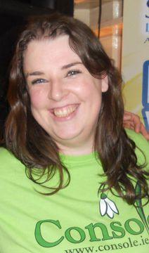 Sinéad M.