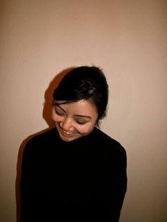 Megumi M.
