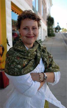 Deborah L.