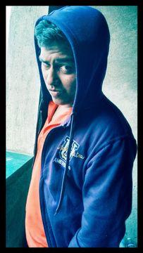 Satish P.