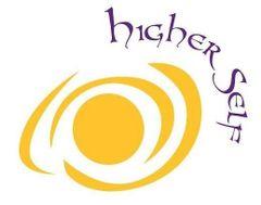 Higher Self B.