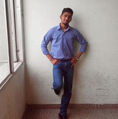 lakhbir c.