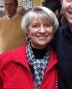 Pam Skaar M.