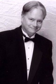 James O. E.