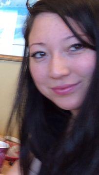 Tessa M.