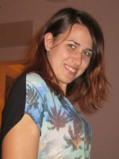 Mariya K.