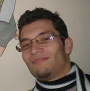 Lucian M.