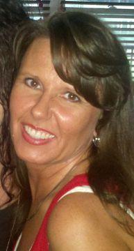 Marti Lynne P.