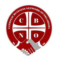 CB N.