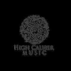 High Caliber M.