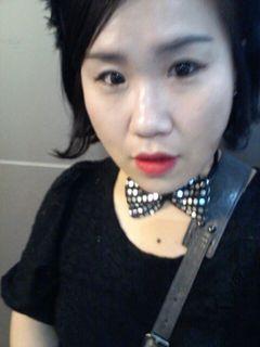 Jinny Jung Ah R.