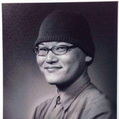 Masashi N.