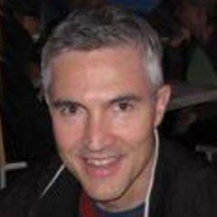 Geoff B.