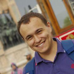 Maksim N.