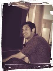 Kalyan D.