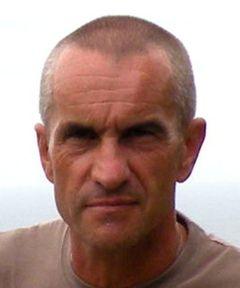 Gerry J.