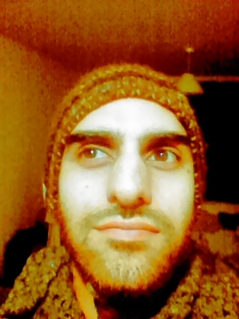 Emerald muslim dating
