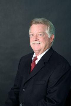 Jerry R. A.