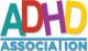 ADHD Association I.