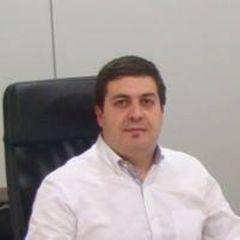 Oscar Abad F.