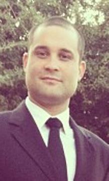 Marcos L.