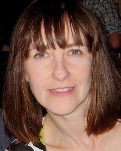Jilly B