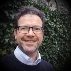 Andy Van E.